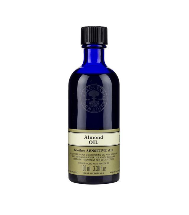 Neal's Yard Remedies Almond Oil