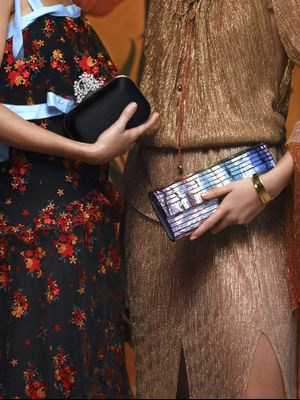 The Secret to Being Best Dressed at Every Party