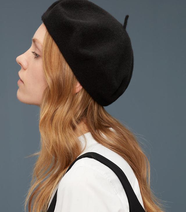 Babaton Emilio Hat