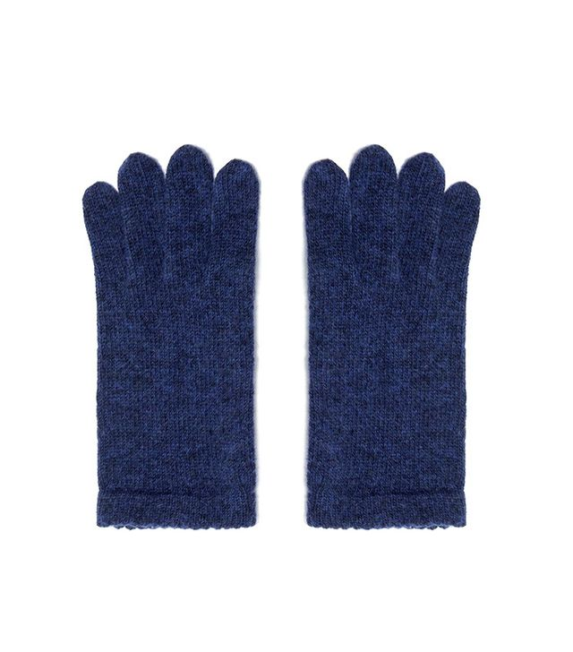 Need Supply Co. Knit Glove