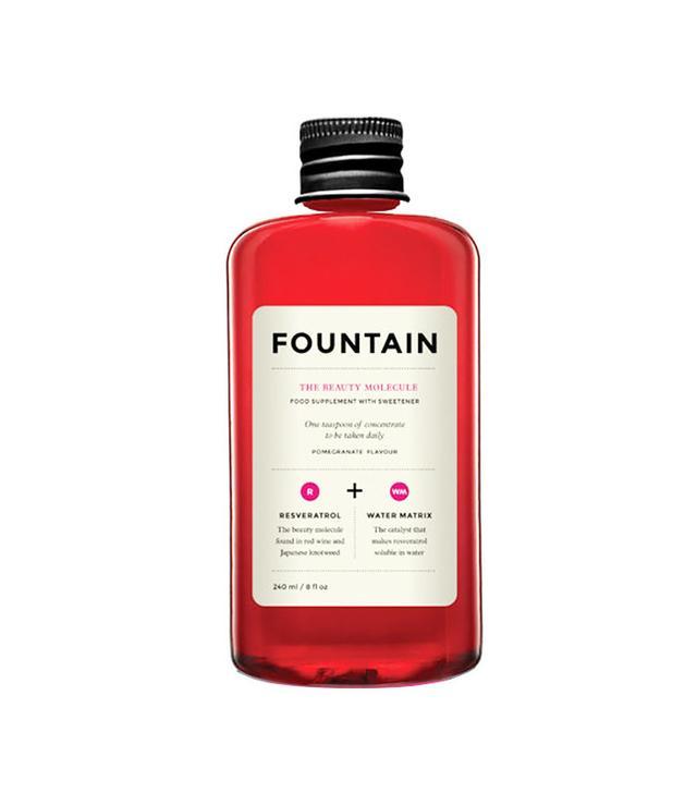 fountain-the-beauty-molecule