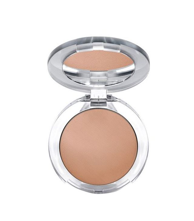 pur-cosmetics-4-in-1-pressed-mineral-powder