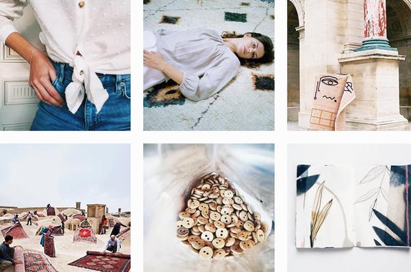 best new instagram accounts