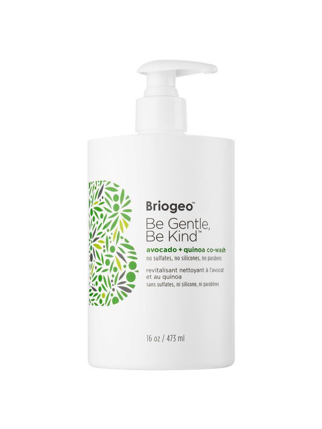 Briogeo Be Gentle, Be Kind Avocado and Quinoa Co-Wash