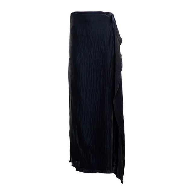 Georgia Alice Crystal Wrap Skirt
