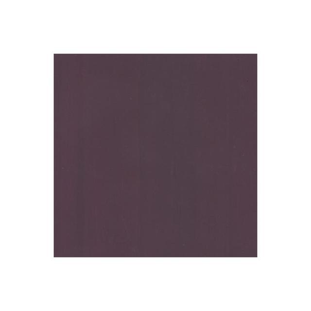 Porter's Paints Black Grape