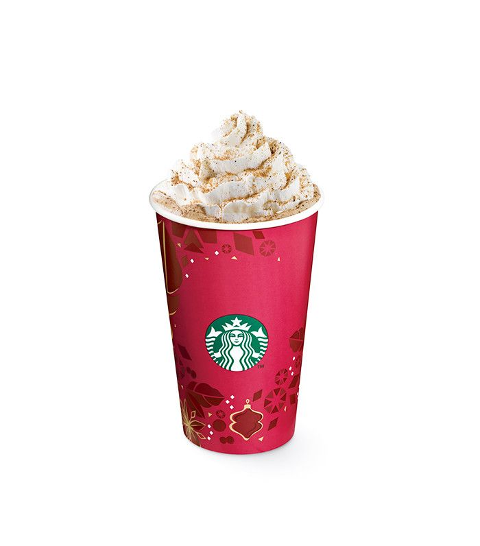 low-fat-starbucks-drink
