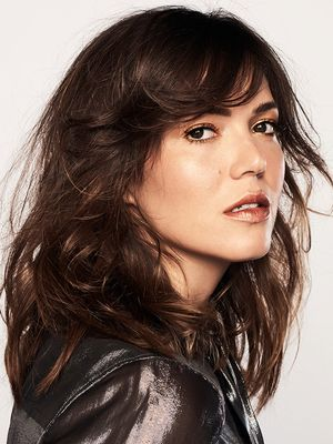 """""""I've Never Talked About This"""": Mandy Moore Gets Real About Diet and Aging"""