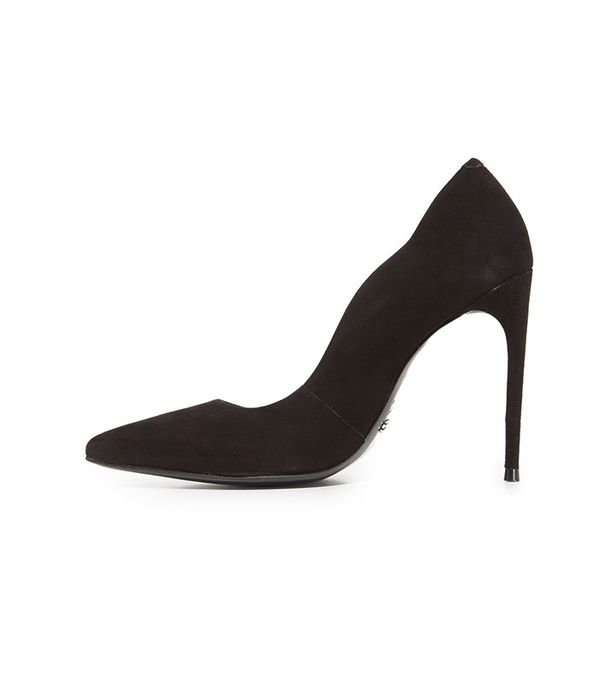 Schutz Sancha Pumps
