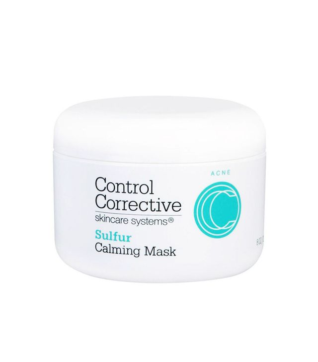 Control-Corrective-Sulfur-Calming-Mask