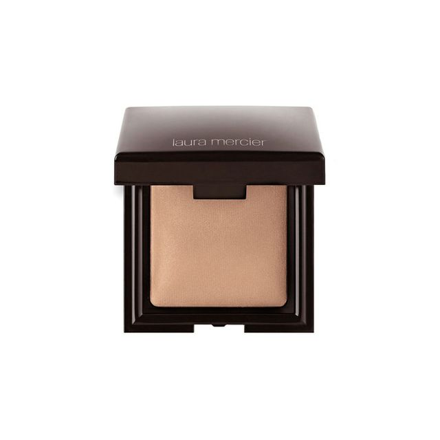Laura Mercier Candleglow Review: The One Powder That Your Makeup Look Is Missing