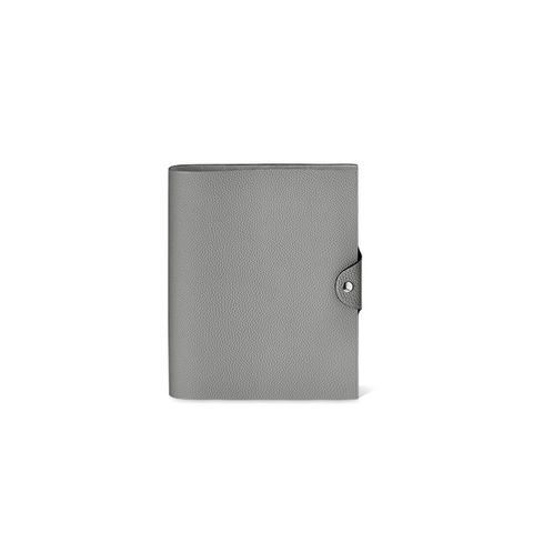 Ulysse Notebook