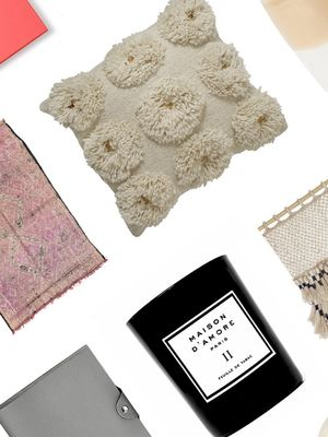 What Our Lifestyle Editor Wants For Christmas