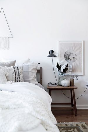 Our Favourite Homewares Store Is Now Shoppable Online in Australia