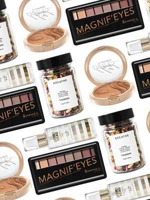 Editor's Picks: The Only New Beauty Launches Worth Buying Right Now