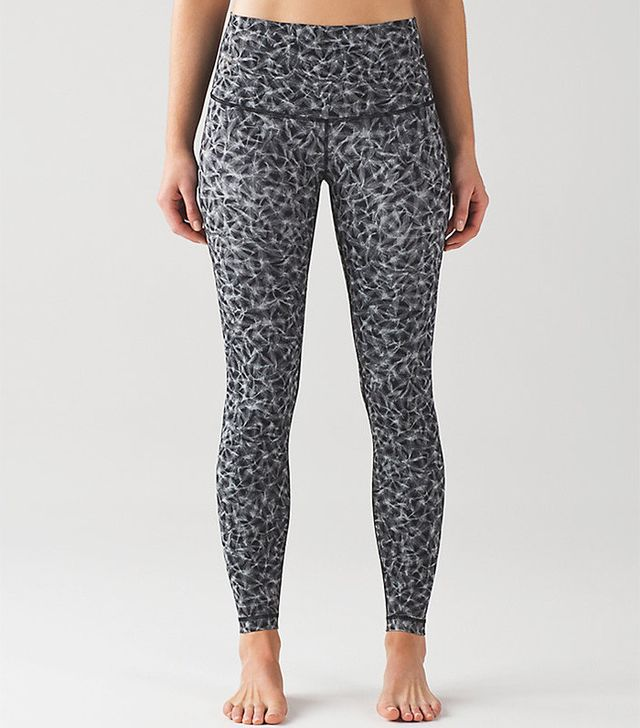 There's Something Very Special About Lululemon's New ...