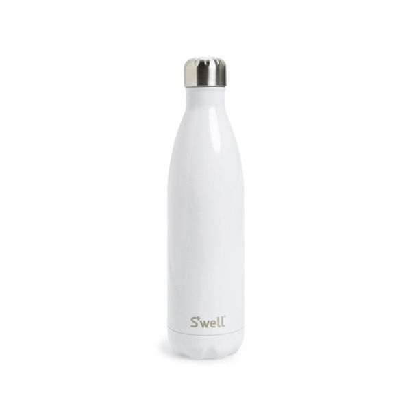 S'Well Angelfood Bottle