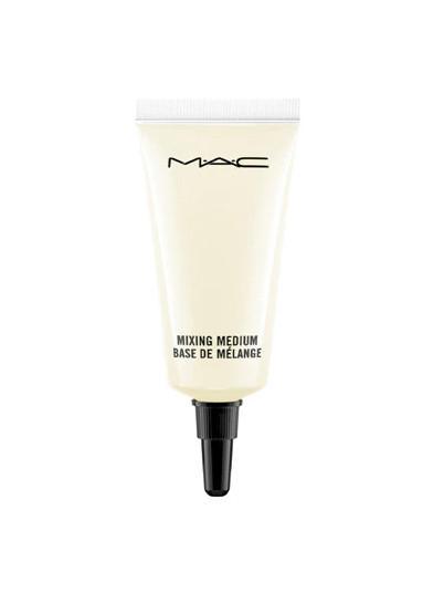 mac-mixing-medium