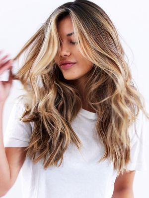3 All-Natural Remedies to Help Your Hair Grow Faster
