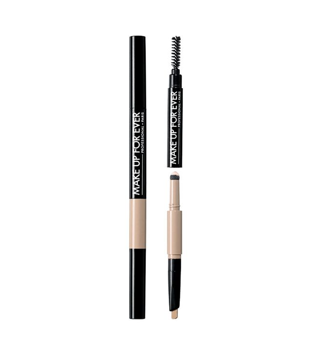 make-up-for-ever-pro-sculpting-brow