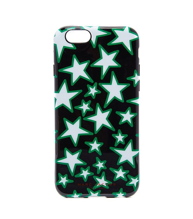 Marc Jacobs Stars iPhone 6/6s Case