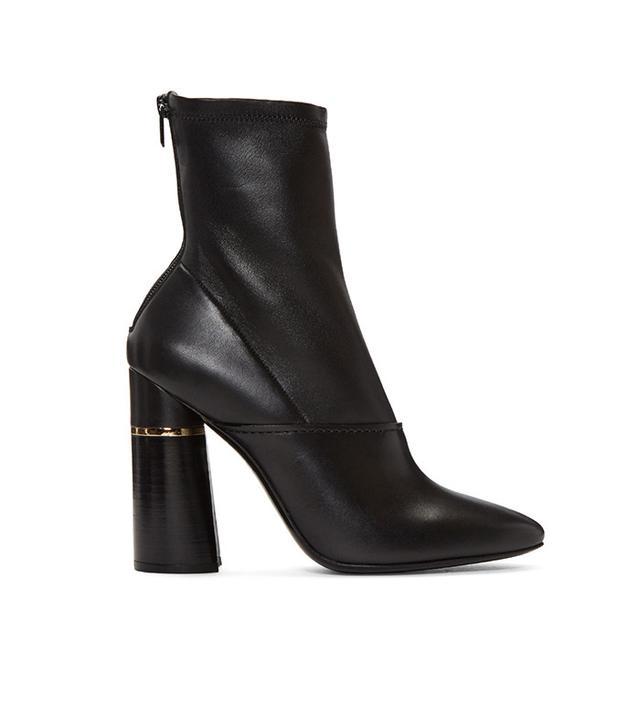 3.1 Phillip Lim Kyoto Boots