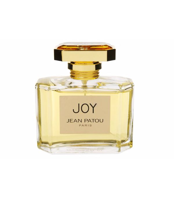 Celebrities and the Perfume They Wear | MyPerfumeSamples
