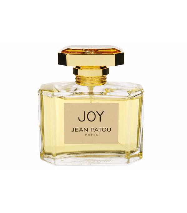 perfumes celebrities wear: