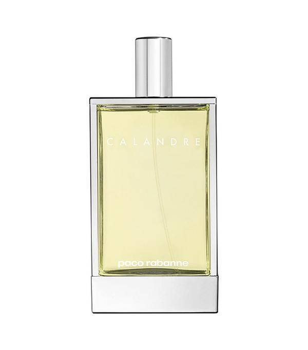 perfumes celebrities wear