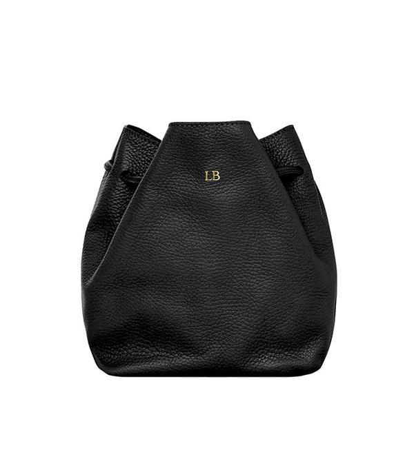 Laura Brown Mini Evening Bag