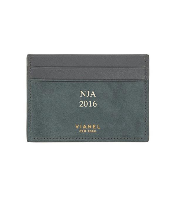 Vianel V3 Cardholder