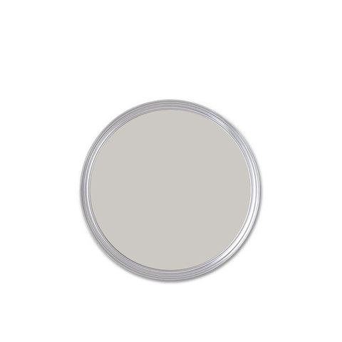 Silver Gray Pebble