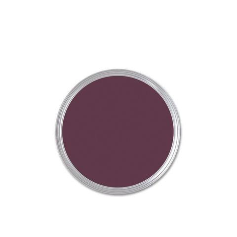 Dark Burgundy Paint Sample