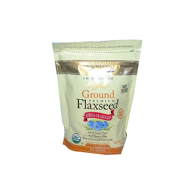 viva-naturals-organic-ground-flaxseed