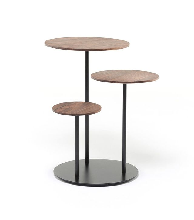 Autoban for De La Espalda Poly Side Table