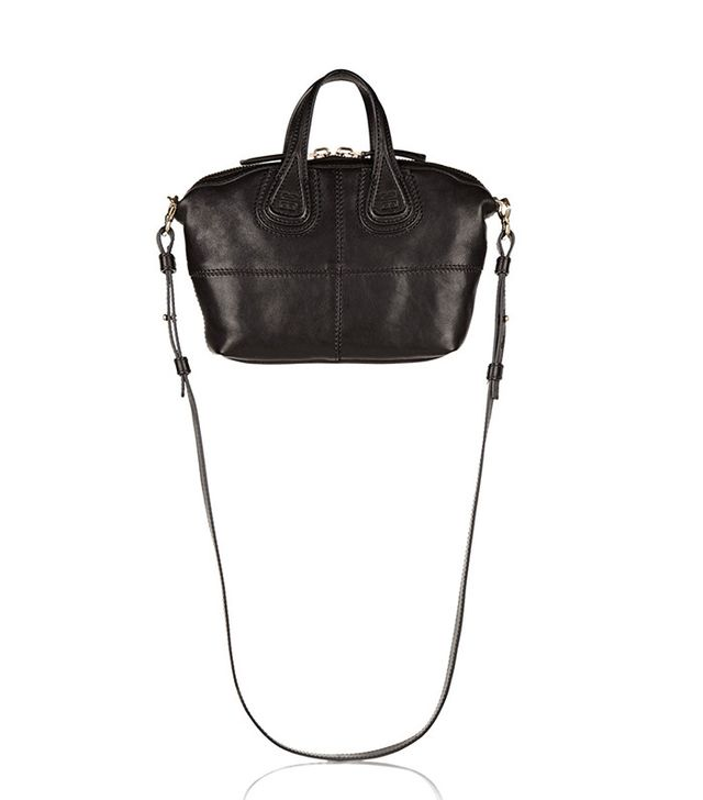 Givenchy Micro Nightingale Bag