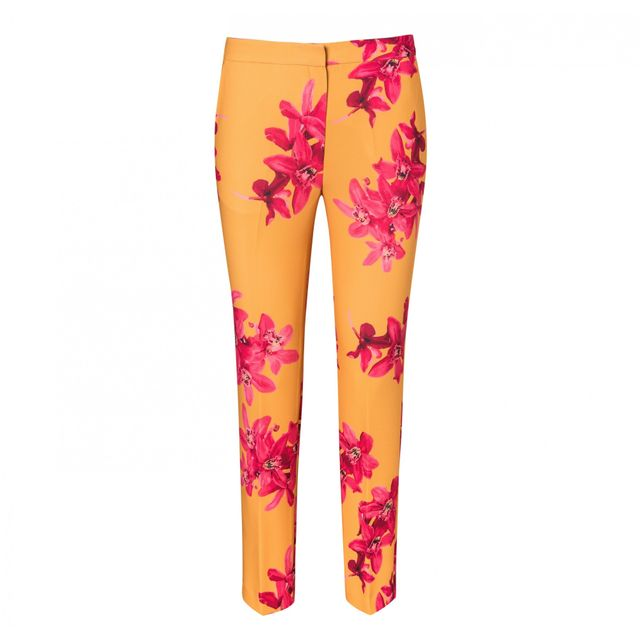 Atelier Crump Orchid Pant