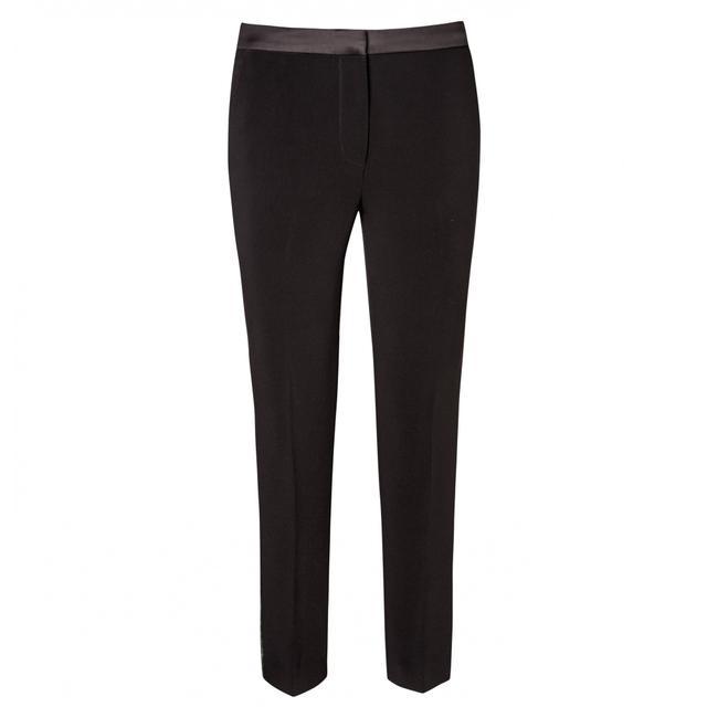 Atelier Crump Tuxedo Pants