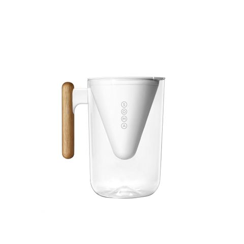 6-Cup Pitcher