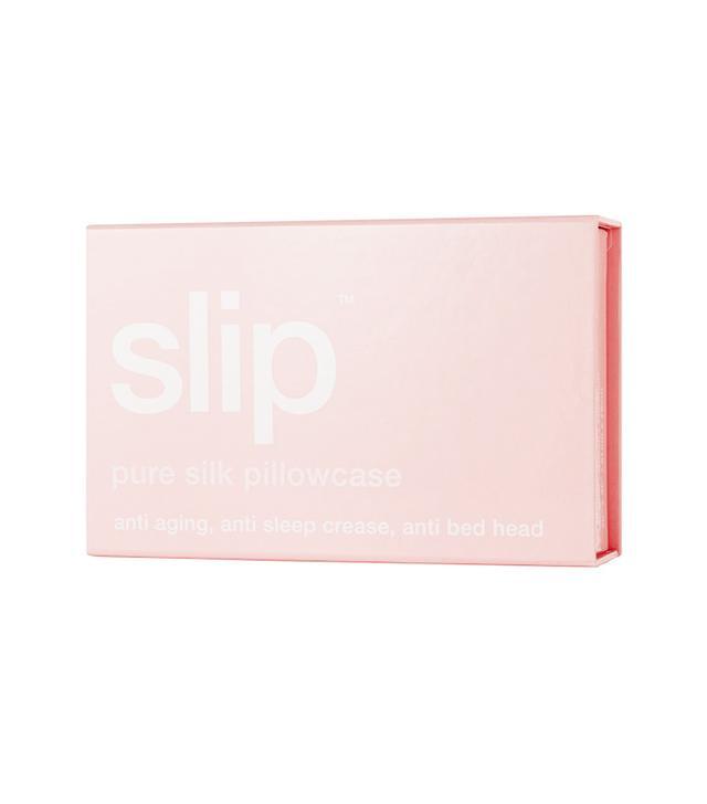 slip-silk-pillow