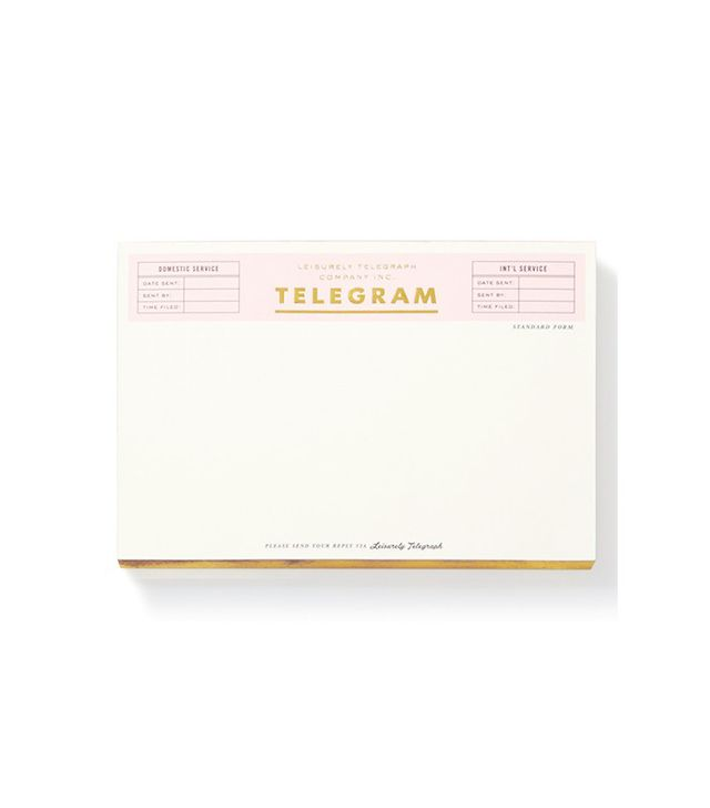 kate-spade-telegram-note-pad