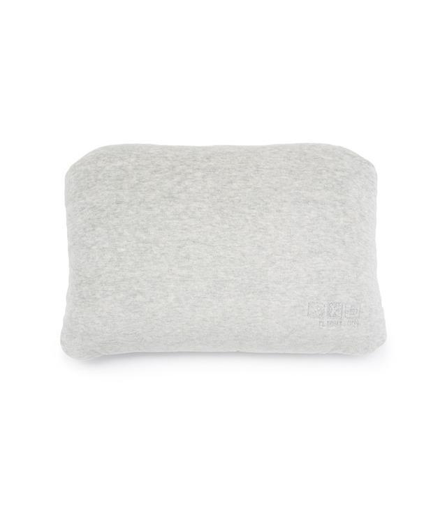 Flight 001 2-in-1 Convertible Pillow