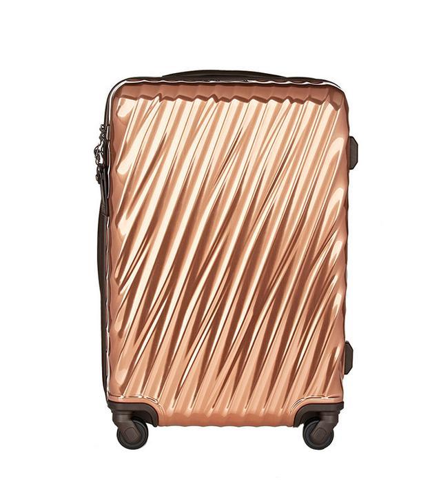 "Tumi  Short Trip 26"" Packing Case"