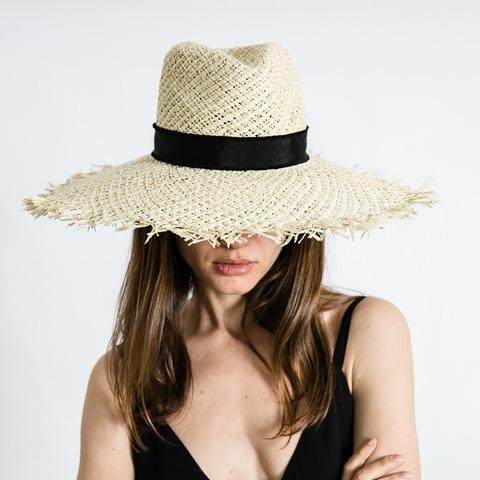 Avalon Small Hat
