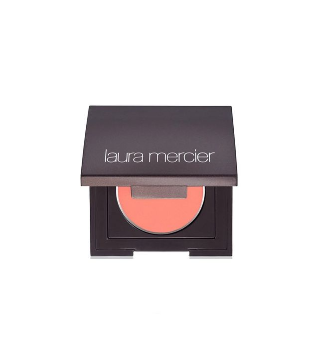 Laura-Mercoer-Crème-Cheek-Colour