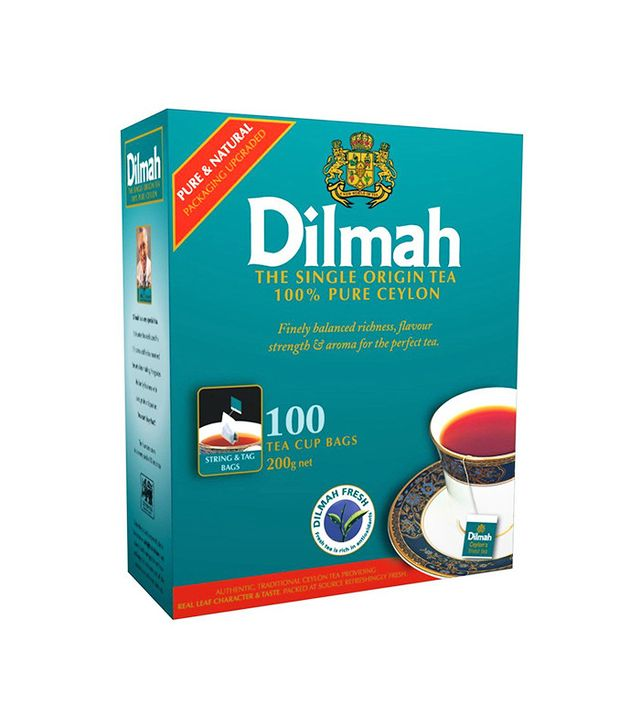 dilmah-tea