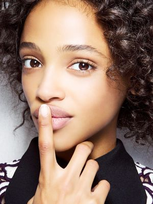 9 Reasons Why Curly Hair Is Best When Short