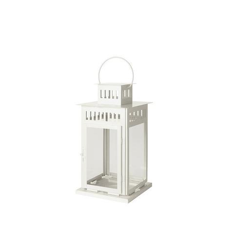 Borrby Lantern