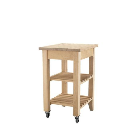 Bekväm Kitchen Cart