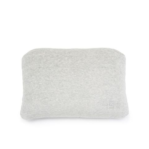 2-in-1 Convertible Pillow